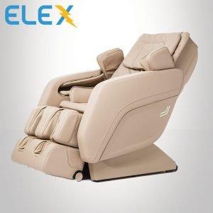 Everest Massage Chair in Australia